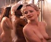 Anne Heche nude – Girls in prison